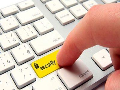 Mi2 cam kết tuân thủ Bộ Quy tắc Đạo đức nghề nghiệp An toàn thông tin