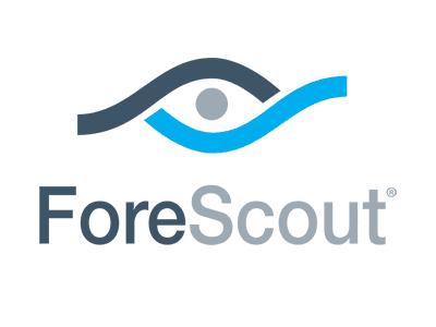 ForeScout được tạp chí Silicon Review đánh giá là một trong 20 công ty an ninh bảo mật phát triển nhất năm 2015