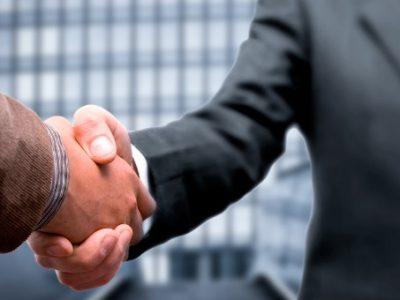 Mi2 HCM tuyển dụng Kỹ sư bán hàng