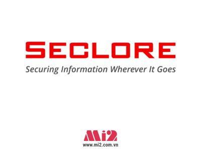 IRM – Giải pháp bảo mật và quản lý quyền truy cập dữ liệu của Seclore